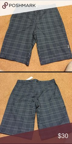 BRAND NEW Pac Sun Griffith Shorts BRAND NEW Pac Sun Griffith Shorts Griffith Shorts