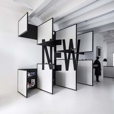 Shop 03 / i29 interior architects