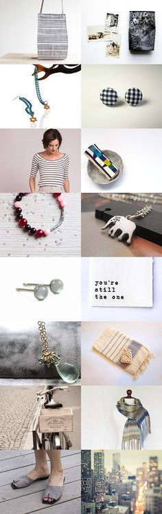 You are still the one by Sani on Etsy--Pinned with TreasuryPin.com