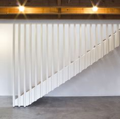 Daily Dose of Staircase Inspiration   Dwell