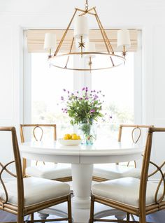 House Tour:Pacific P