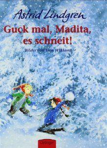 Billedresultat for illustrationer af Madicken Book Nerd, Book Club Books, My Books, Childhood Stories, My Childhood, Illustrator, Game App, Christmas Books, Book Cover Design