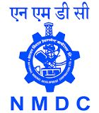 Jobs in NMDC