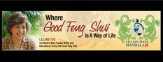 Lillian's Free Video - Spritual Feng Shui Event - Channeling the Spirit of Shambhala http://lilliantoosblog.wordpress.com/2013/08/27/your-free-video-clip-from-lillian/
