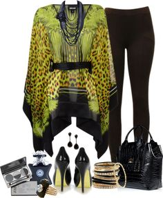 """Kaftans culturais"" by sil-engler on Polyvore"