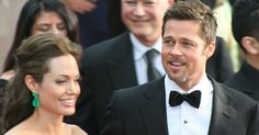 Parenting Done Right: Brad Pitt and Angelina Jolie Support Shiloh's Wish to be Called John