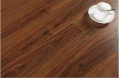 labsun pisos flotantes Hardwood Floors, Flooring, Laminate Flooring, Staircases, Floating Floor, Flats, Living Room, Wood Floor Tiles, Hardwood Floor