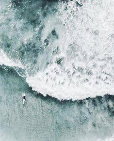 Surfing holidays is a surfing vlog with instructional surf videos, fails and big waves Ocean Photography, Drone Photography, Photography Tips, Summer Photography, Camping Photography, Portrait Photography, Fashion Photography, Wedding Photography, Beach Aesthetic
