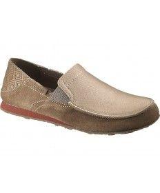 903c8afb00a 41279 Merrell Men s Zaafran Moc Casual Shoes Outdoor Men