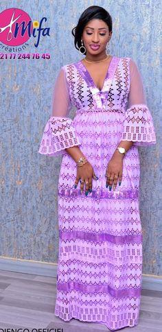 Du Meilleures Fashion Tableau Images ChapeauAfrican 7 dxBrCoe
