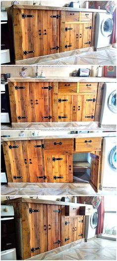 wood-pallet-storage-drawers