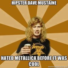 1000+ images about 80s metal on Pinterest   Dave mustaine ...
