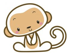 Related images of japanese cartoon characters to draw. Japanese Cartoon Characters, Drawing Cartoon Characters, Cute Characters, Character Drawing, Cartoon Art, Cartoon Monkey Drawing, Sheep Cartoon, Baby Cartoon, Cartoon Smile