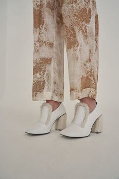 size 40 a7095 b5ff9 vox dominus · shoes trends