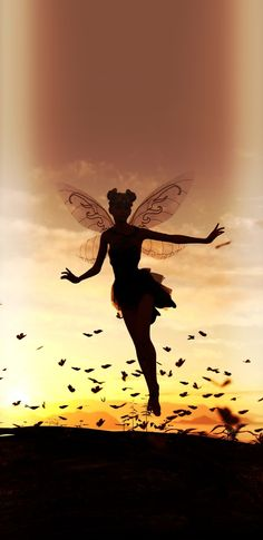 Fairy Wallpaper, Wallpapers, Iphone, Movies, Movie Posters, Image, Films, Film Poster, Wallpaper