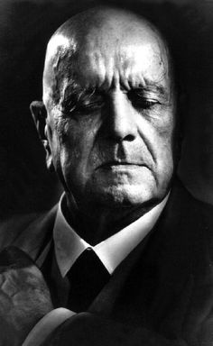 Valse Triste - Jean Sibelius, a capella Yousuf Karsh, Classical Music Composers, Romantic Period, Famous Photographers, Conductors, Film Director, Portrait Photo, Famous Faces, Musical