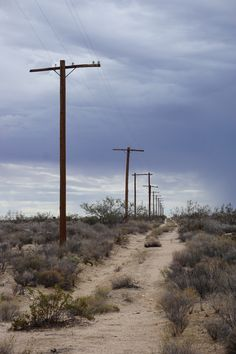 Old Street, Back Road, Motogp, Palms, Wind Turbine, Lonely, Touring, Trail, Blog