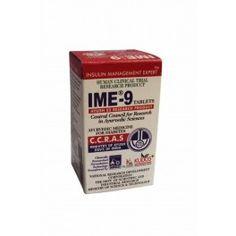IME 9 Kudos Buy Online at swadeshaj.com Kudos Ayurveda, Ayurvedic Medicine For Diabetes
