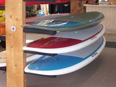 Paddle Power Newport Beach