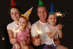 Propósitos de Año Nuevo en Español de la American Academy of Pediatrics http://mamayfamilia.com/news/2013/dec/30/propositos-de-ano-nuevo-en-espanol-de-la-american-/#.UsOI7GRDtOw