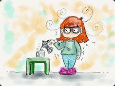 help .... last drop of coffee www.mayu.it