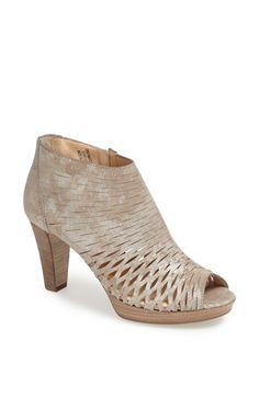 СитиОБУВЬ - купить Женская обувь Paul Green