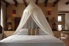 hotel cassandra   playa del carmen