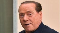 #Silvio Berlusconi va devoir se faire opérer du coeur - 24heures.ch: 24heures.ch Silvio Berlusconi va devoir se faire opérer du coeur…