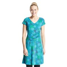 Kuhl Women's Verona Dress