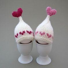 teapot and egg cozy Crochet Crafts, Knit Crochet, Big Knits, Knit Picks, Creative Inspiration, Charity, Knitted Hats, Needlework, Knitting Patterns