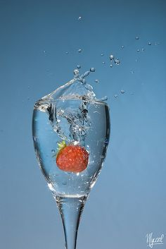 Drink Water for Weight Loss