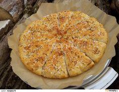 Apple Pie, Quiche, Pizza, Bread, Cheese, Cooking, Breakfast, Desserts, Halloween