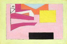 View Pad 5 by Stuart Davis on artnet. Browse upcoming and past auction lots by Stuart Davis. Stuart Davis, Composition Design, Project 4, Cubism, Abstract Landscape, Oil On Canvas, Fine Art, Drawings, Illustration