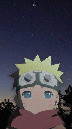 Naruto Minato, Naruto Uzumaki Shippuden, Anime Naruto, Naruto Tumblr, Naruto Shippuden Characters, Naruto Sasuke Sakura, Naruto Cute, Hinata, Deidara Wallpaper