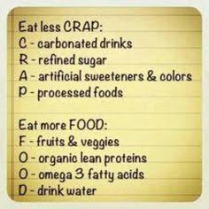Read organic plant based proteins ;) #vegan