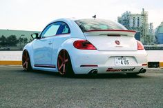 Classy Cars, Type 4, Vw Beetles, Custom Cars, 21st Century, Cars And Motorcycles, Volkswagen, Porsche, Bicycle
