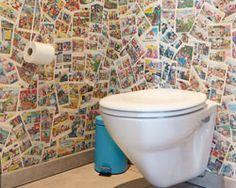 silvan tapet De 42 bedste billeder fra Nybyggerne 2015 på Pinterest | Creative  silvan tapet