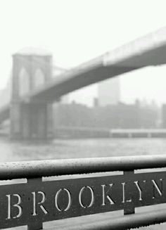Find a Name for your Baby! - Brooklyn Baby Name - Ideas of Brooklyn Baby Name - Take me back . Brooklyn Baby Name Ideas of Brooklyn Baby Name Take me back . Brooklyn Baby, Brooklyn Bridge, Brooklyn Nyc, Hello Brooklyn, Winter Soldier, Shopping In New York, Grande Route, Photographie New York, New York City