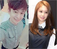 T-ara Jiyeon's brother saves his father's life through a selfless act | http://www.allkpop.com/article/2015/09/t-ara-jiyeons-brother-saves-his-fathers-life-through-a-selfless-act