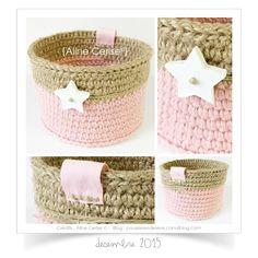 portfolio_crochet21
