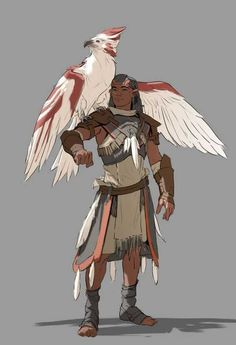 character design - Fantasy Character Art for your DND Campaigns Give You More Imagination Male Character, Character Design Cartoon, Fantasy Character Design, Character Portraits, Character Creation, Character Design References, Character Concept, Character Inspiration, Character Ideas