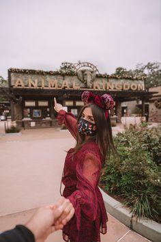 Disney Theme, Disney Style, Disney Parks, Animal Kingdom, Your Favorite, Animals, Instagram, Animales, Animaux
