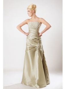 images/201303/small/Champagne-Military-Ball-Gown-Prom-Dress-with-Strapless-SOV111004-841-s-1-1364030551.jpg