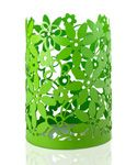 Candle Shades, Pots, Told You So, Candles, Display, Canning, Green, Beautiful, Design