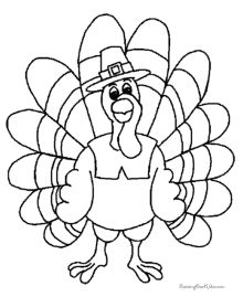 Adult Coloring Pages, Turkey Coloring Pages, Fall Coloring Pages, Coloring Sheets For Kids, Coloring Pages To Print, Free Printable Coloring Pages, Free Coloring, Coloring Books, Kids Coloring