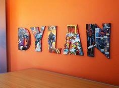 Comic book letters. Get wonderful discounts at Craft Cuts using Coupon and Promo Codes.