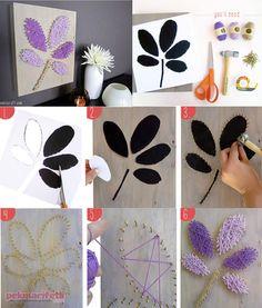 iplerle-dekoratif-tablo-yapimi-849x1000.jpg 849×1.000 piksel
