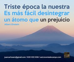 Einstein, Travel, Hobbies, Nocturne, Country, Tutorials, News, Viajes, Traveling