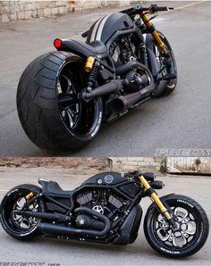 Super Ideas for motorcycle harley davidson life Bobber Motorcycle, Motorcycle Design, Cool Motorcycles, Bike Design, Design Cars, Motorcycle Party, Motorcycle Events, Women Motorcycle, Sport Design