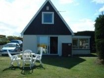 Findhorn Holiday Lets, Findhorn, Forres, Morayshire, Scotland. Self Catering Holiday. Travel.
